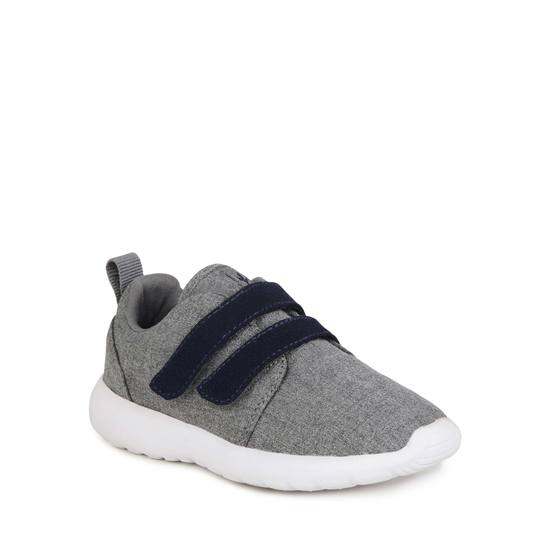 Emu Kids Becher Wool Sneaker