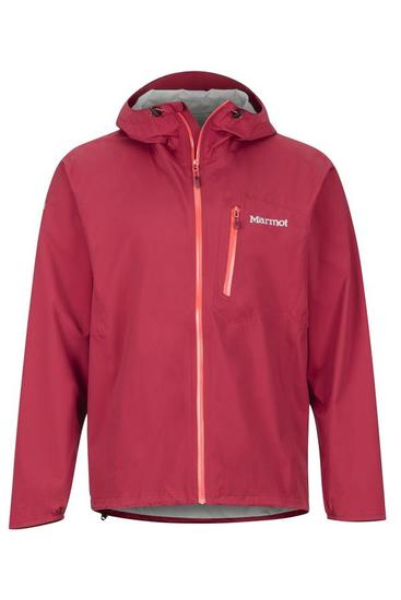 Marmot Mens Essence Jacket
