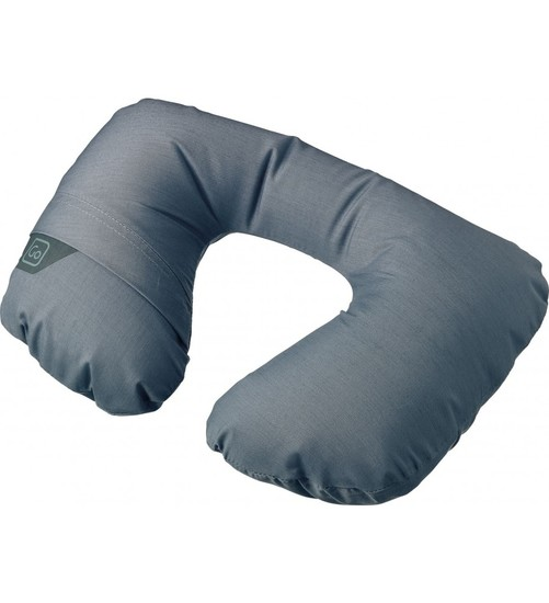 Go Travel Travel Pillow