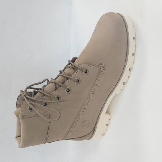 Timberland Wmns Heritage Lite 6