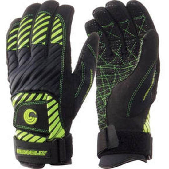 Connelly Mens Tournament Glove
