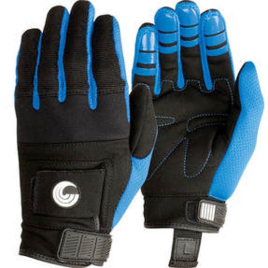 Connelly Mens Promo Gloves
