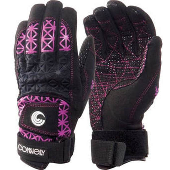 Connelly Wmns SP Glove