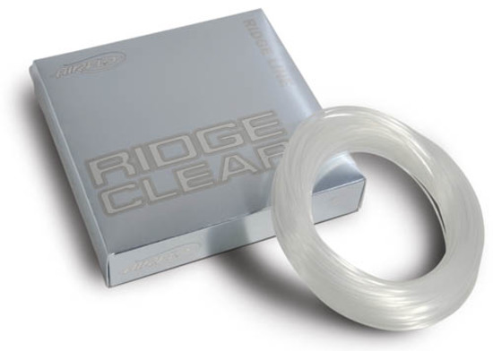 Airflo Ridge Clear Tactical Fly Line