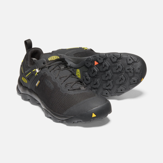 Keen Mens Venture Low WPF