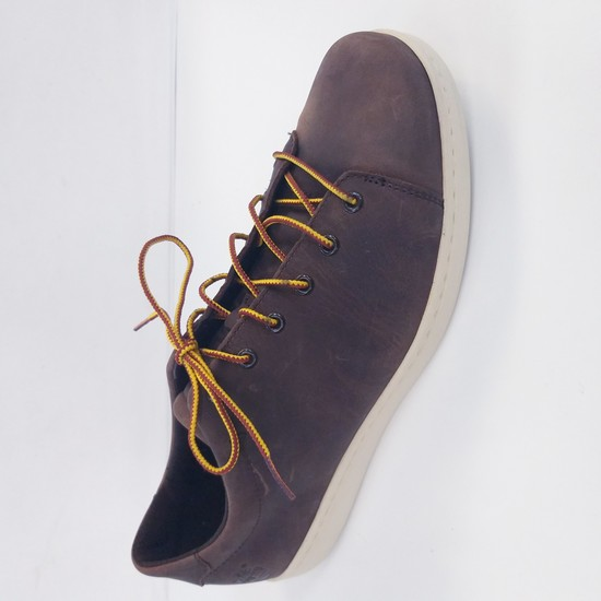 Timberland 0A1GJD Mens Newmarket Leather Oxford