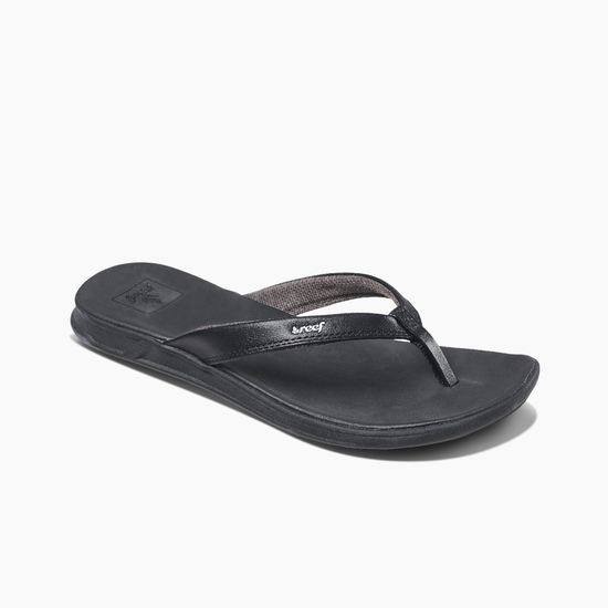 Reef Wmns Rover Catch Sandal