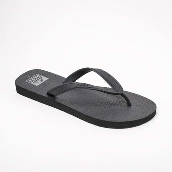 Reef Mens Trinidad Plains Jandal