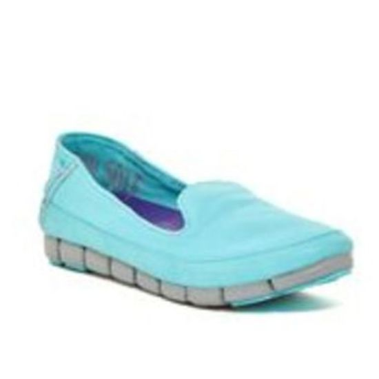 Crocs Wmns Stretch Sole Skimmer
