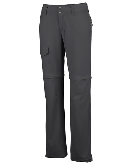 Columbia Wmns Silver Ridge Convertible Pants