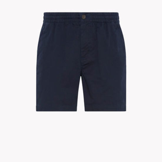 RM Williams Mens Rugby Short