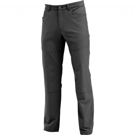Merrell Mens Stapleton Stretch Pant