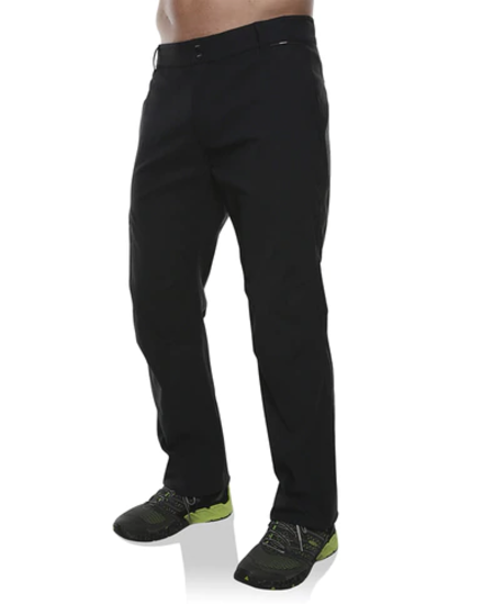 Vigilante Mens Pacific Pants