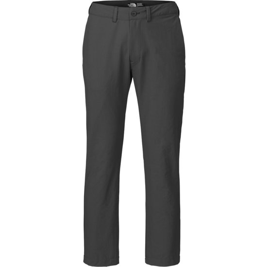 The North Face Mens Rockaway Pant