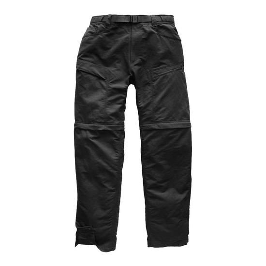 The North Face Mens Paramount Trail Convertible Pant