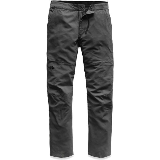 The North Face Mens Paramount Active Pant