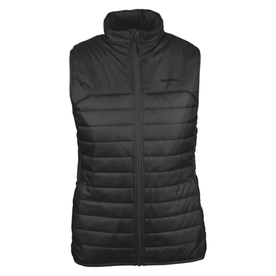Merrell Womens Entrada Insulated Vest