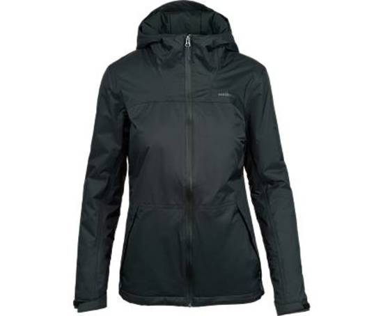 Merrell Wmns Fallon 4.0 Insulated Jacket