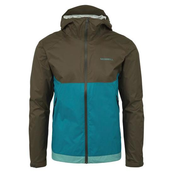 Merrell Mens Fallon 4.0 Jacket