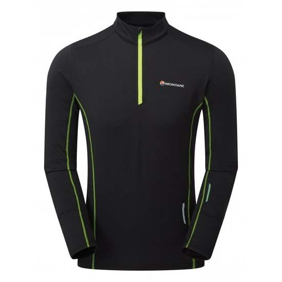 Montane Mens Dragon Pull-On