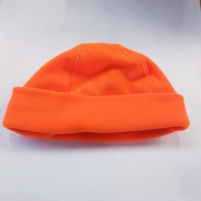 Hills Hats Blaze Safety Beanie