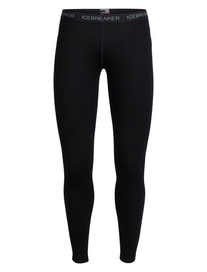 Icebreaker Wmns Vertex 260 Leggings