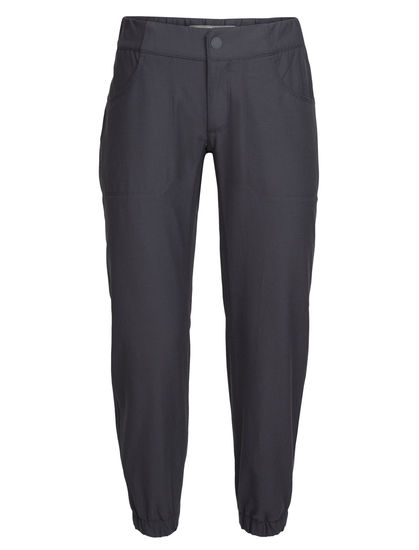 Icebreaker Wmns Connection Jogger
