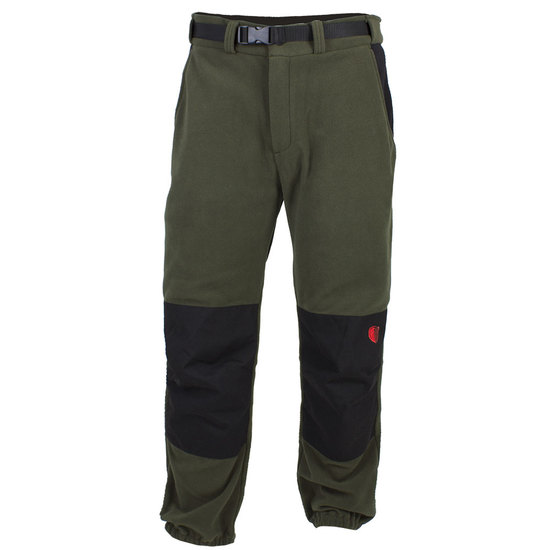 Stoney Creek Men's Farm Trackpants