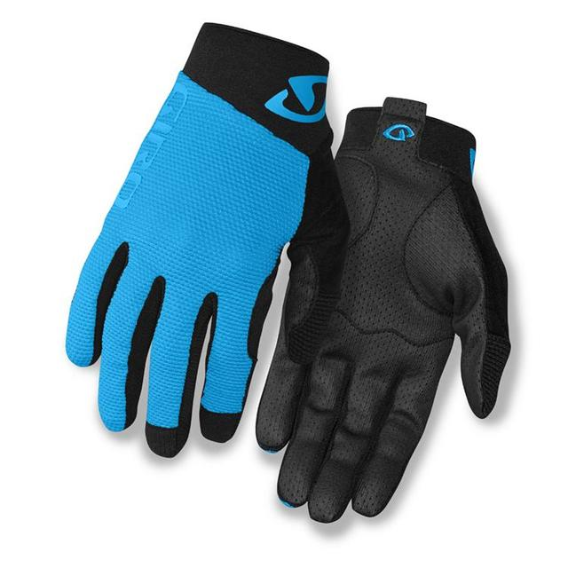 Giro Rivet II Bike Gloves