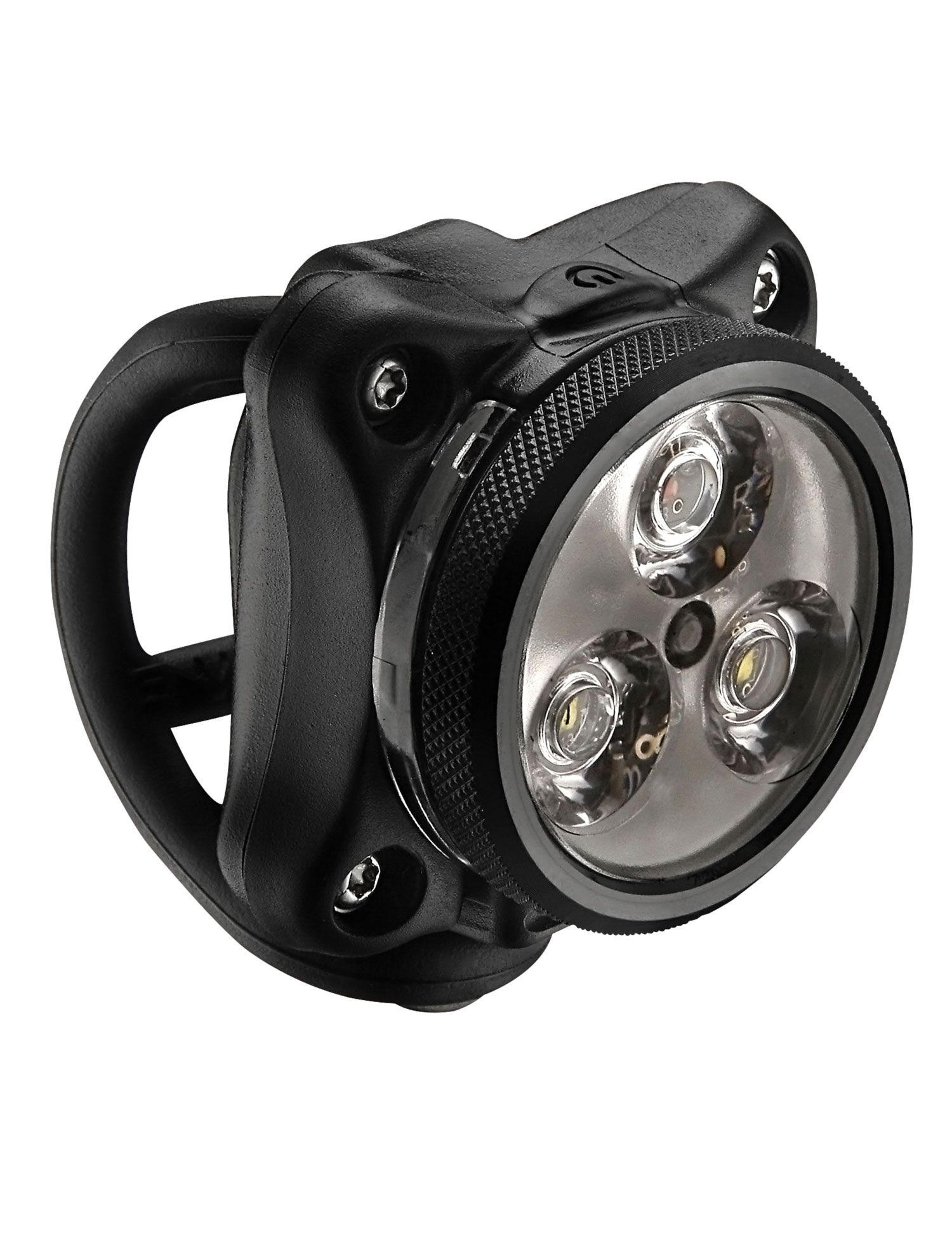 Lezyne Zecto Drive Pro Front LED Bike Light