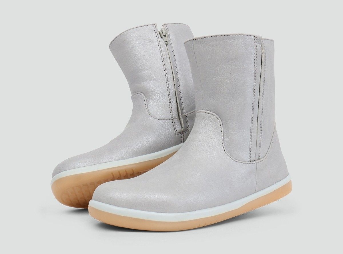 Bobux Kid+ -Shire Boot