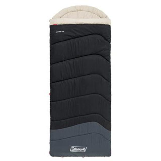 Coleman Mudgee 0°C Sleeping Bag