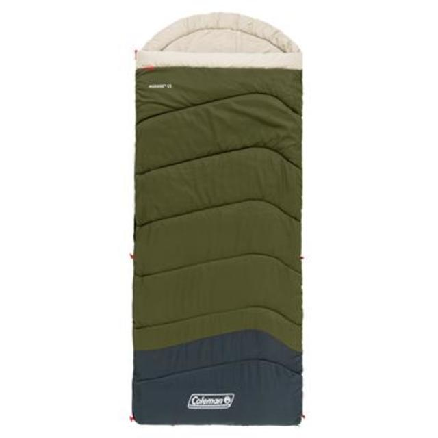 Coleman Mudgee 5°C Sleeping Bag
