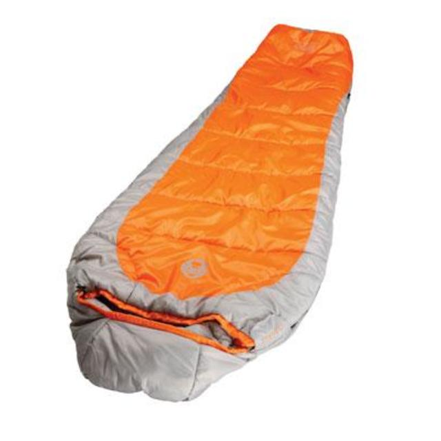 Coleman Silverton 150 Sleeping Bag -3°C