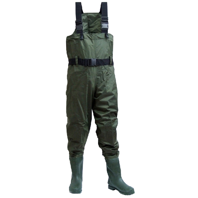 Kilwell Chest Wader