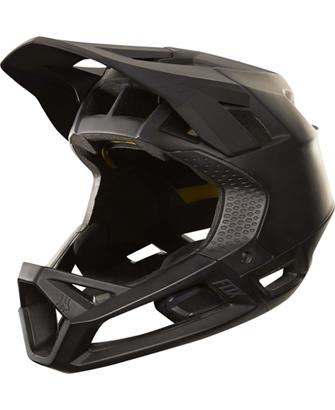 Proframe Helmet Fox Mtb
