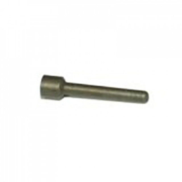 Hornady Decapping Pin -Large
