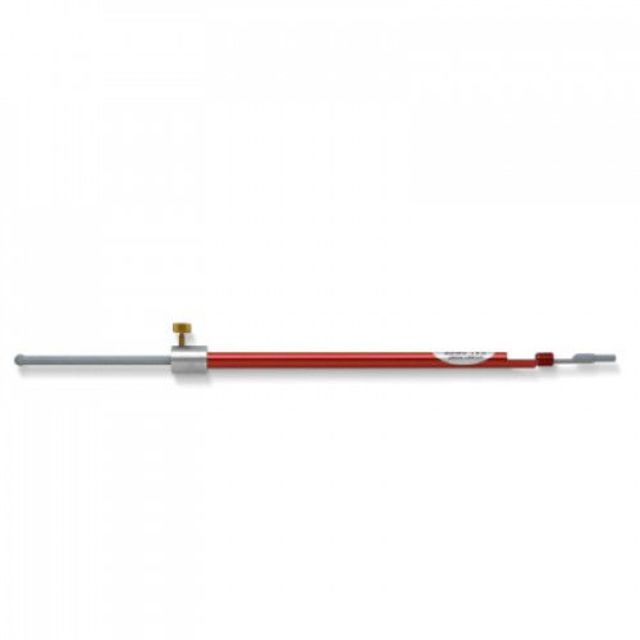 Hornady Overall Length Gauge -Straight