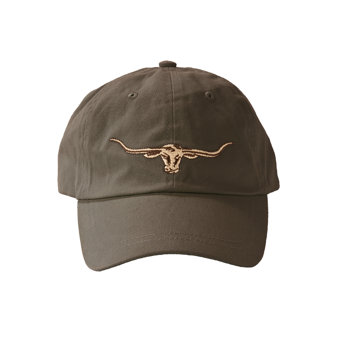 7ba7a5136 RM Williams | Longhorn Cap