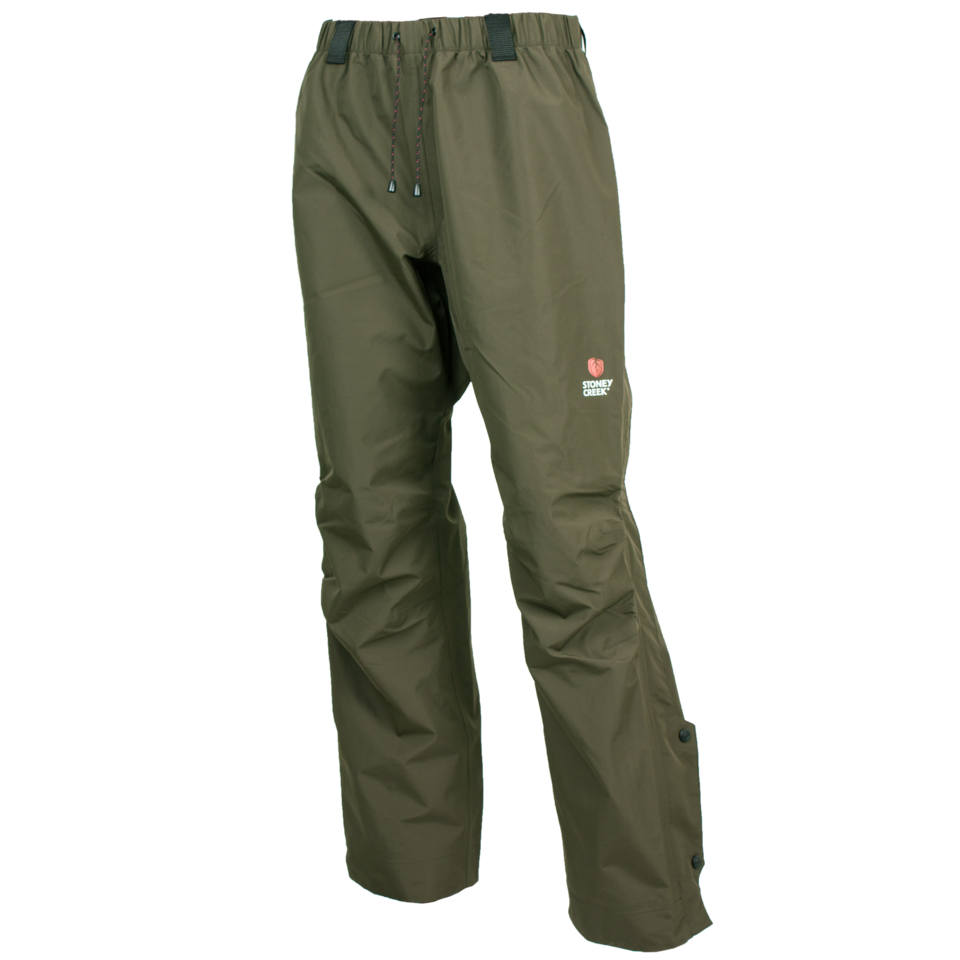 Stoney Creek Wmns Stowit Overtrousers