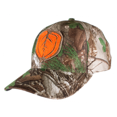 Stoney Creek STC Patch Cap