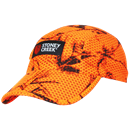 Stoney Creek Split Peak Airmesh Cap